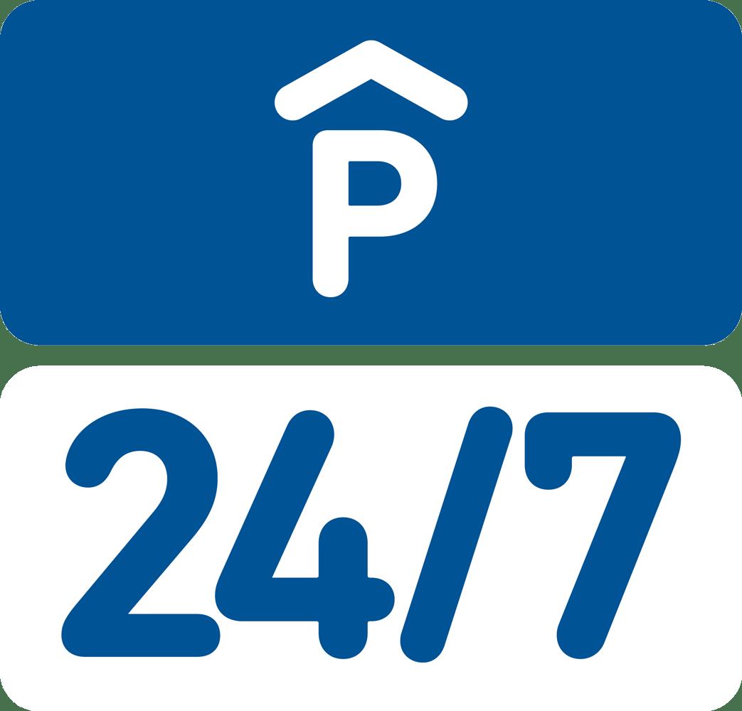 p24-7